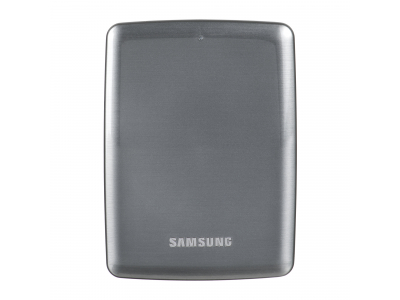 Drive external HDD Samsung P3 HX-MT050DF
