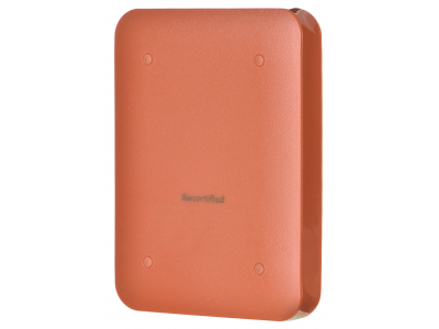 Drive external HDD Samsung M2 HX-M500UAA_BULK