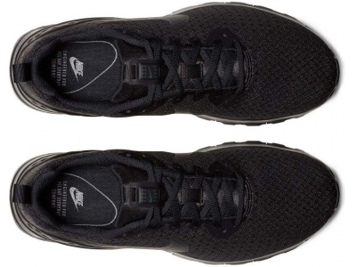 Shoes sports for running Nike Air