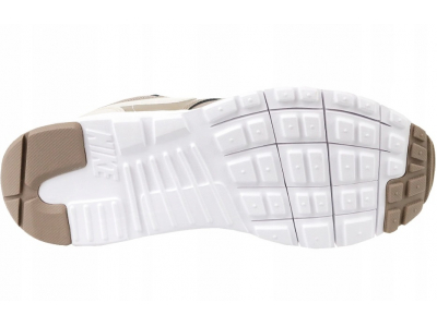 Shoes Nike Air Max Vision Gs
