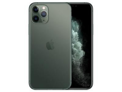Smartphone Apple iPhone 11 Pro 64GB