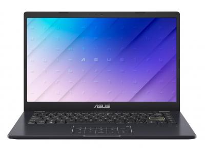 ASUS VivoBook 14 E410MA-EK211T DDR4-SDRAM Notebook