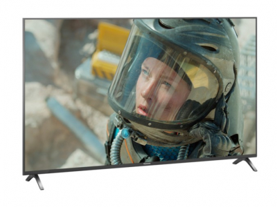 "TV 55"" 4K TVs Panasonic TX-55FX700E"