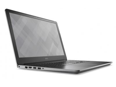 Dell VOSTRO 5568 Win10Pro i3-6006U/500GB/4GB/Intel HD/15
